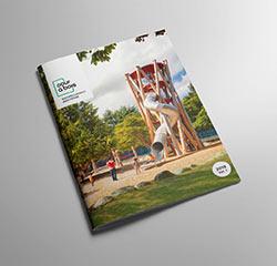 cour-a-bois-brochure